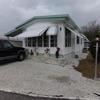 Mobile Home for Sale: Large 1977 Double Wide On Cul-De-Sac, Ellenton, FL
