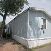 Mobile Home for Sale: 1990 Hallmark