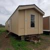 Mobile Home for Sale: Singlewide MH Traila - 2Bed 2Bath in SA, San Antonio, TX
