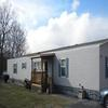 Mobile Home for Sale: Only 2 Years Young, Falling Waters, WV
