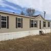 Mobile Home for Sale: OK, BUFFALO - 2008 SOUTHERN multi section for sale., Buffalo, OK