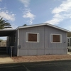 Mobile Home for Rent: 1997 Champion