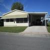 Mobile Home for Sale: Sweet Turn Key Home, Zephyrhills, FL