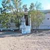 Mobile Home for Sale: Remodeled home in Stagecoach, Stagecoach, NV
