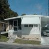 Mobile Home for Sale: 1973 Mobile Home