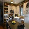 Mobile Home for Sale: Unique home owned by Interior designer, Mesa, AZ