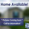 Mobile Home for Sale: 2014 Southern Energy