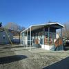 Mobile Home for Rent: Site 375, Dewey, AZ
