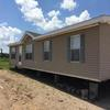 Mobile Home for Sale: TX, WILLIS - 2005 OAKWOOD multi section for sale., Willis, TX
