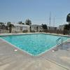 Mobile Home Park for Directory: Four Seasons, Fresno, CA