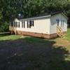 Mobile Home for Sale: NC, NEWTON - 1999 GLENDALE multi section for sale., Newton, NC