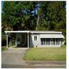 Mobile Home for Sale: 1991 Mobile Home