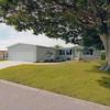 Mobile Home for Sale: 2017 Palm Harbor