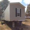 Mobile Home for Sale: SC, SPARTANBURG - 2014 SI PAD single section for sale., Spartanburg, SC