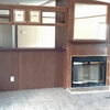 Mobile Home for Sale: #6047 HOME HAS FIREPLACE, Sweetwater, TN