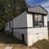 Mobile Home for Sale: NC, GOLDSBORO - 1999 EXCEL XL1 single section for sale., Goldsboro, NC