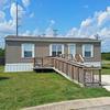 Mobile Home for Sale: Almost New 3/2 Doublewide Home in Schertz ISD, Schertz, TX