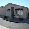 Mobile Home for Sale:  Reduction Motivated Seller Bring Offers!!!, Apache Junction, AZ