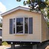 Mobile Home for Sale: 1992 Skyline