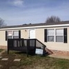Mobile Home for Sale: 2009 Brookfiel