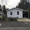 Mobile Home for Sale: 11-213  COUNTRY CHARMER IN PREMIER LOCATION, Oregon City, OR