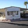 Mobile Home for Sale: 1984 Mobile Home