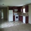 Mobile Home for Rent: 2013 Adventure