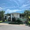 Mobile Home for Sale: 1972 SCOOT Singlewide mobile home, Largo, FL