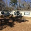 Mobile Home for Sale: GA, TIGNALL - 2013 THE HOLYF multi section for sale., Tignall, GA