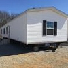 Mobile Home for Sale: KY, GLASGOW - 2015 EXTREME single section for sale., Glasgow, KY