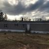 Mobile Home for Sale: VA, PATRICK SPRINGS - 2005 BLUE RIDG single section for sale., Patrick Springs, VA