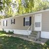 Mobile Home for Sale: 2013 Clayton/Hart Pulse