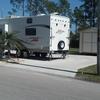 RV Lot for Sale: lot 456, Saint Cloud, FL