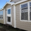 Mobile Home for Sale: Excellent Condition 2004 Palm Harbor 4/2, San Antonio, TX