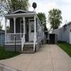 Mobile Home for Sale: 2008 Skyline