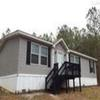 Mobile Home for Sale: SC, LEESVILLE - 2011 POWER PLA multi section for sale., Leesville, SC