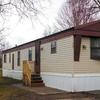 Mobile Home for Sale: 1981 Patriot