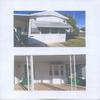 Mobile Home for Sale: Park Model Mobile Home, Donna, TX