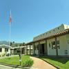 Mobile Home Park for Directory: Vista De Santa Barbara -  Directory, Carpinteria, CA