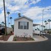 Mobile Home for Sale: Villa Carmel #15, Phoenix, AZ