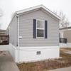 Mobile Home for Sale: Englewood Village #54, Cheyenne, WY