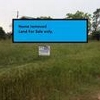 Mobile Home Lot for Sale: TX, CARTHAGE - Land for sale., Carthage, TX