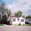 Mobile Home for Sale: 1995 Mobile Home