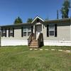 Mobile Home for Sale: VA, MARTINSVILLE - 2010 ROCKWELL multi section for sale., Martinsville, VA