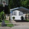 "Mobile Home for Sale: Current ""Park"", Liberty, MO"