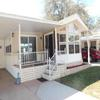 Mobile Home for Sale: Southern Charm, Zephyrhills, FL