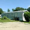 Mobile Home for Sale: 1988 Patriot