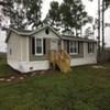 Mobile Home for Sale: VA, STONY CREEK - 2001 OAKWOOD multi section for sale., Stony Creek, VA