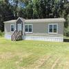 Mobile Home for Sale: MS, COLUMBIA - 2013 LAKESIDE multi section for sale., Columbia, MS