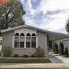 Mobile Home for Sale: 2/2 Recently Listed - Lot 284, Clearwater, FL